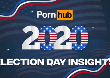 election-day-pornhub