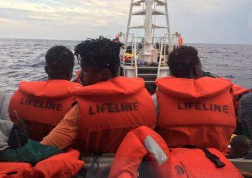 eleonore_lifeline_migranti_foto_twitter