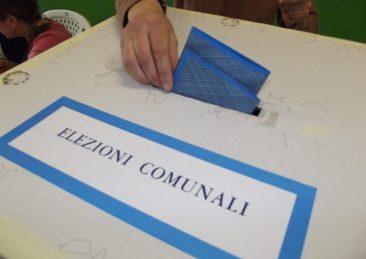elezioni_comunali_gen1