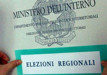 elezioni_regionali-738x400