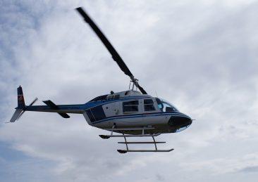 elicottero01