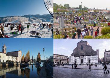 emilia-romagna-turismo
