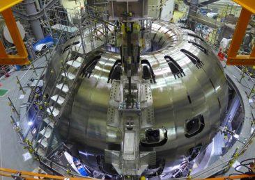ena_fusione_nucleare