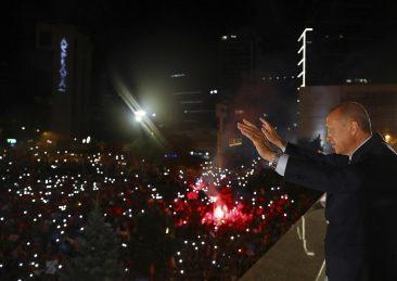 erdogan_2018