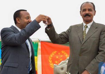 eritrea-afewerki