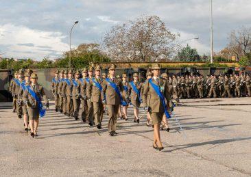 esercito-1