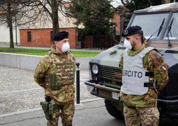 esercito_coronavirus_militari-10