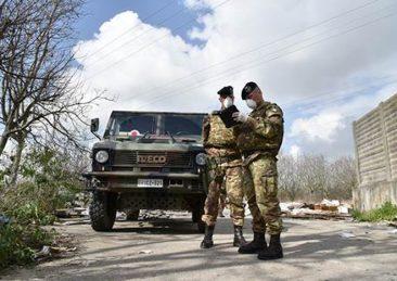 esercito_militari2