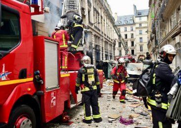 esplosione-parigi