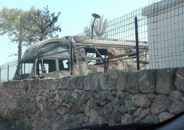 esplosione_camion_taranto