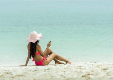 estate_mare_abbronzatura_spiaggia_vacanze