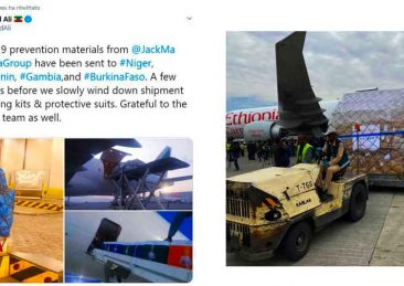 ethiopian-airlines-covid
