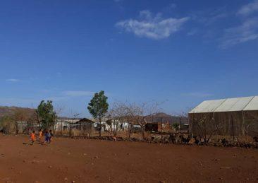 etiopia-campo-profughi