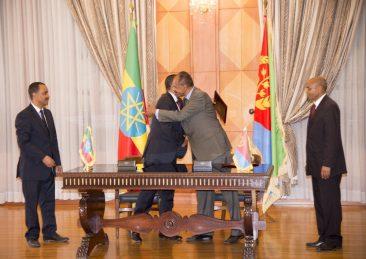 etiopia-eritrea-1
