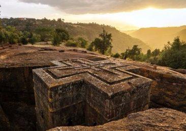 etiopia_