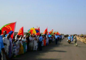 etiopia_eritrea