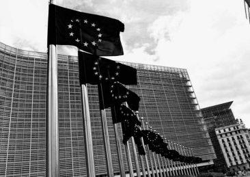 europa_kohl