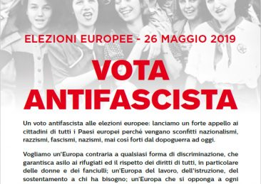 europee-vota-antifascista_2