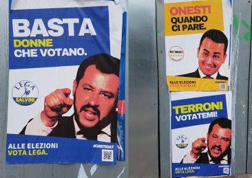 europee_-finti-manifesti-bologna