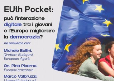 euth pocket (1)