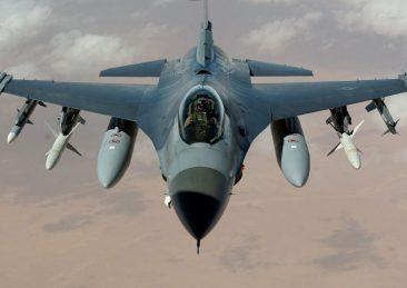 f-16-caccia
