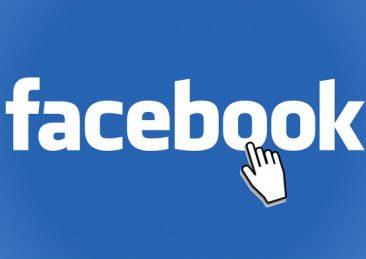 facebook-76536_960_720-700-x-393