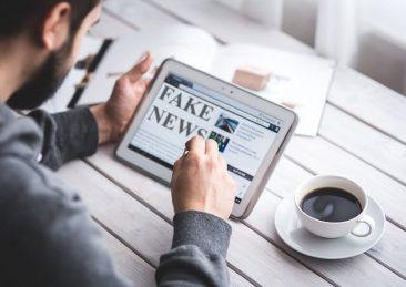 fake-news-4881486_1920-1
