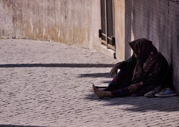 fame_poverta