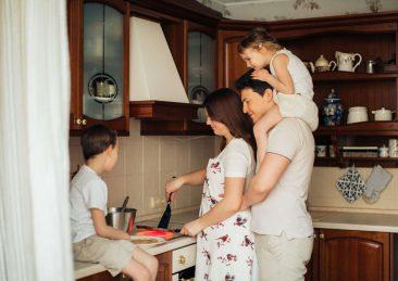 famiglia_casa_