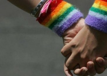 famiglie-arcobaleno_gay_diritti