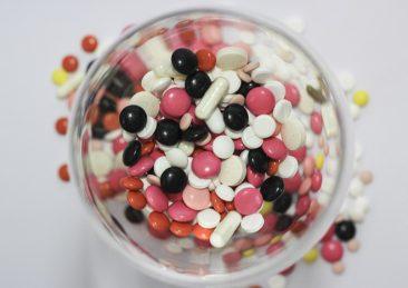 farmaci_pillole