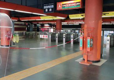 fase-2-roma-metro-A