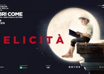 feliCITa_