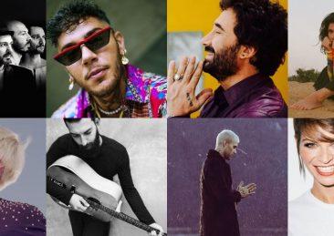 feltrinelli-musicisti