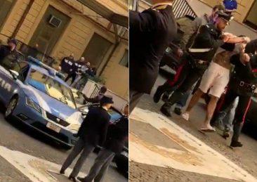 fermati-omicidio-colli-albani