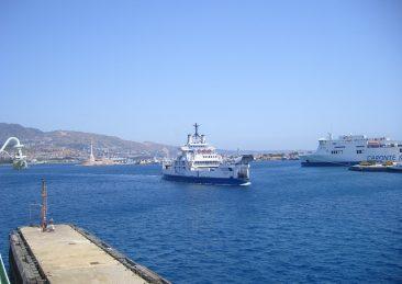 ferry-450942_640