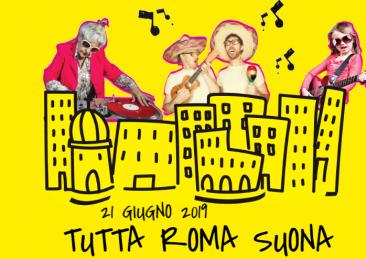 festa-della-musica_roma