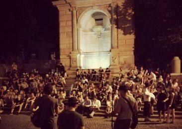 festa-musica-roma