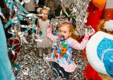 feste-per-bambini_party_compleanno_festa_animazione-scaled