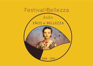 festival-bellezza-verona