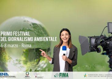 festival-giornalismo-ambientale