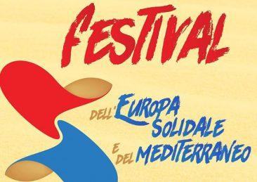 festival-ventotene_pace_migranti