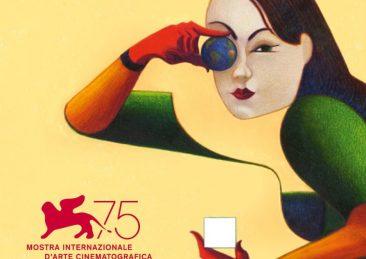 festival_venezia_locandina