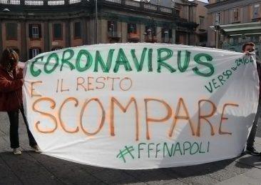 fff-napoli-1