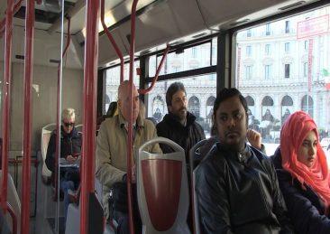 fico-autobus