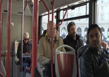 fico_autobus-2