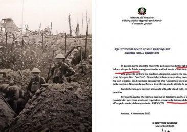 filisetti_marche_usr_guerra