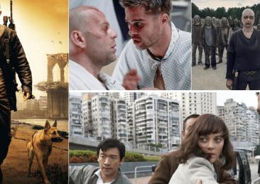 film_pandemia