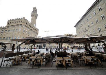 firenze_covid_ristoranti_dehors-2