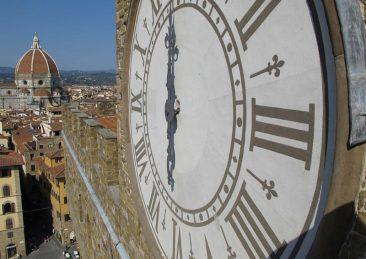 firenze_torre-orologio